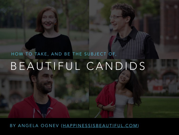 How to beautiful candids intro.001