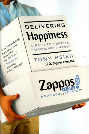delivering-happiness-tony-hsieh-book-cover