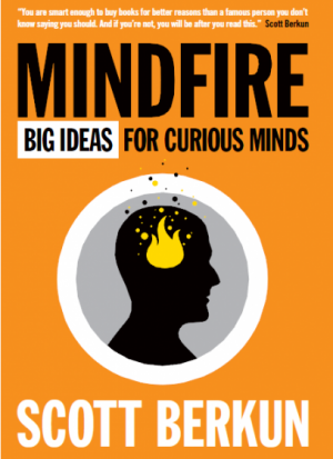 mindfire-cover-final-cropped-407x560